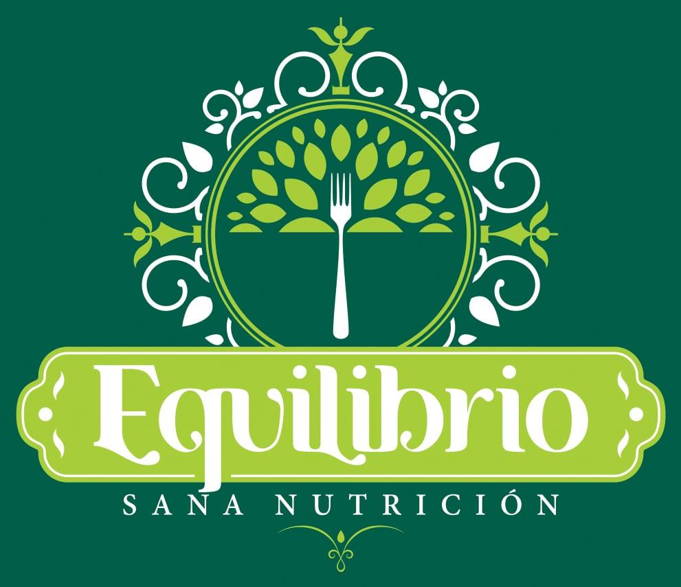 Equilibrio Sana Nutrición